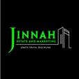 Jinnah Estate And Marketing