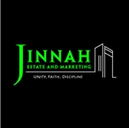 Jinnah Estate And Marketing
