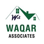 Waqar Associates (Phase 8)