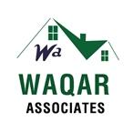 Waqar Associates (Phase 8)