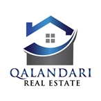 Qalandari Real Estate