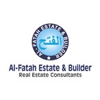 Al Fatah Estate & Builder (DHA)