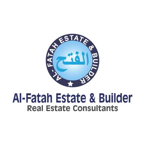 Al Fatah Estate & Builder (DHA)