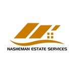 Nasheman Estate Services