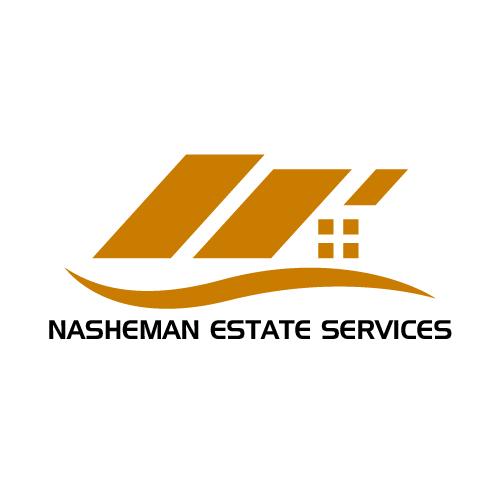 Nasheman Estate Services