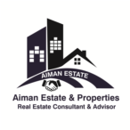 Aiman real estate