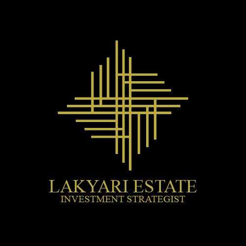 Lakyari Estate