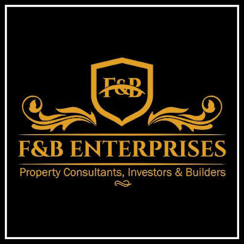 F&B Enterprises