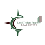 Land Traders Property
