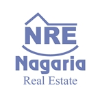 Nagaria Real Estate