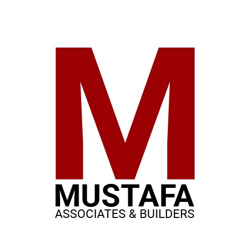 Al-Mustafa Associates