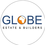 Globe Estate & Builders