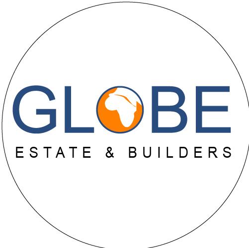 Globe Estate n Builders