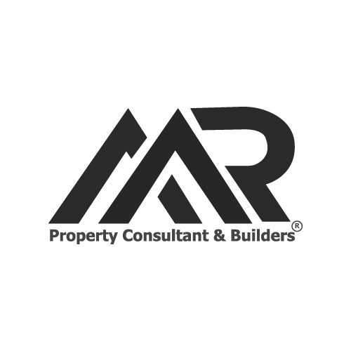 MR Property Consultant & Builders