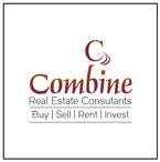 Combine Real Estate Consultants