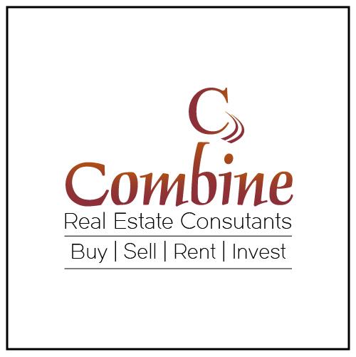Combine Real Estate Consultants