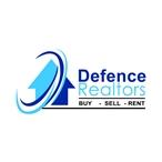 Defence Realtors