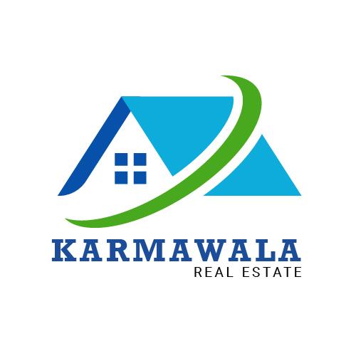 Karmawala Real Estate
