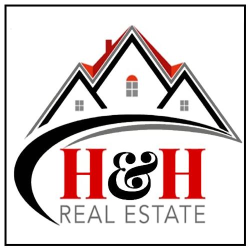 H & H Real Estate Consultant & Auto Zone