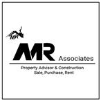 M.R Associates
