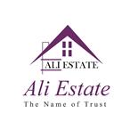 Ali Estate (gulshan)