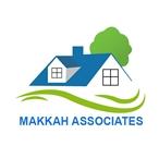 Makkah Associates (Gulistan e Johar)