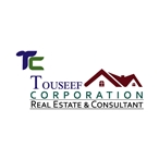 Touseef Corporation