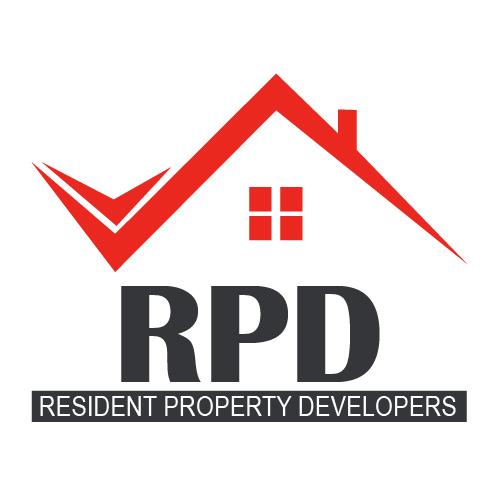 Foster Real Estates