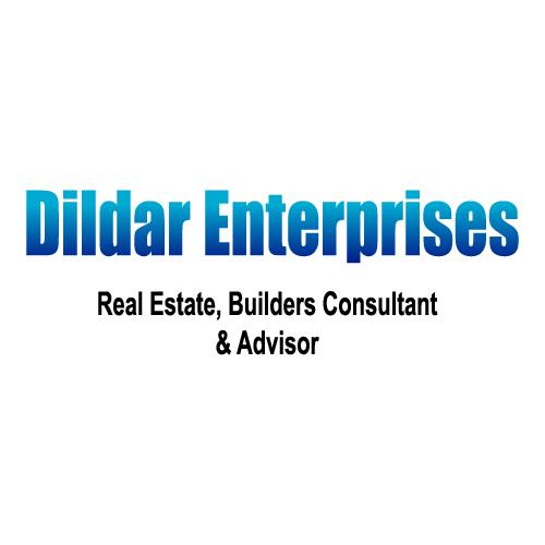 Dildar Enterprises
