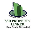 SSD Property linker