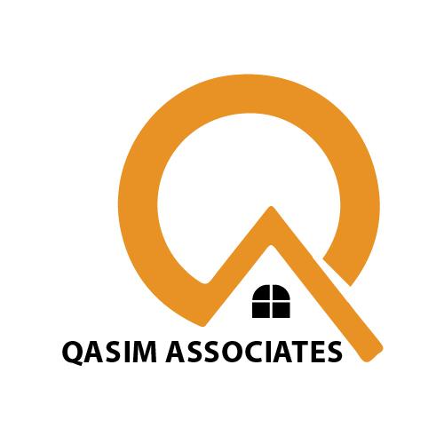 Qasim Associates