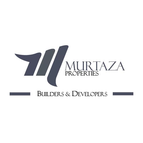 Murtaza Properties