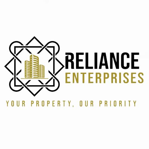 Reliance Enterprises