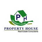 Property House - Karachi