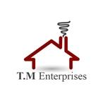 T.M Enterprises