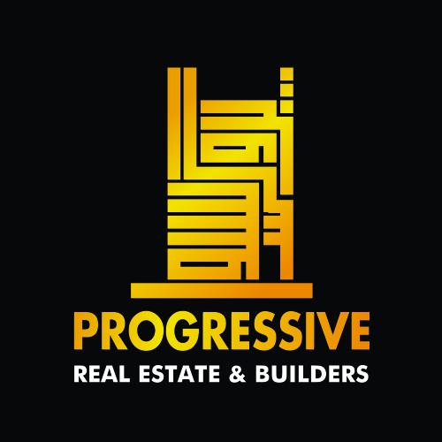 Progressive Real Estate & Builders