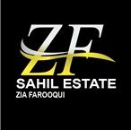 Sahil Estate (Zia Farooqui)