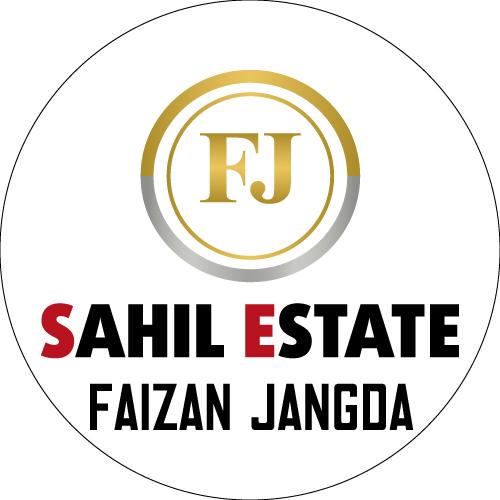 Sahil Estate (Faizan Jangda)