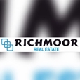 Richmoor Real Estate