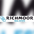 Richmoor Real Estate
