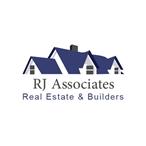 RJ Associates