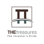 The Treasurers