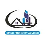 Sindh Property Adviser ( Karachi )