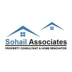 Sohail Associate
