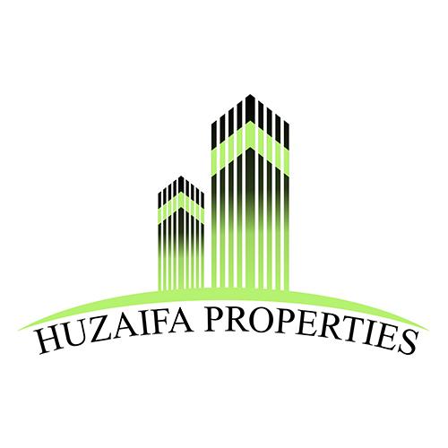 Huzaifa Properties