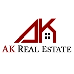 AK Estate and Marketing