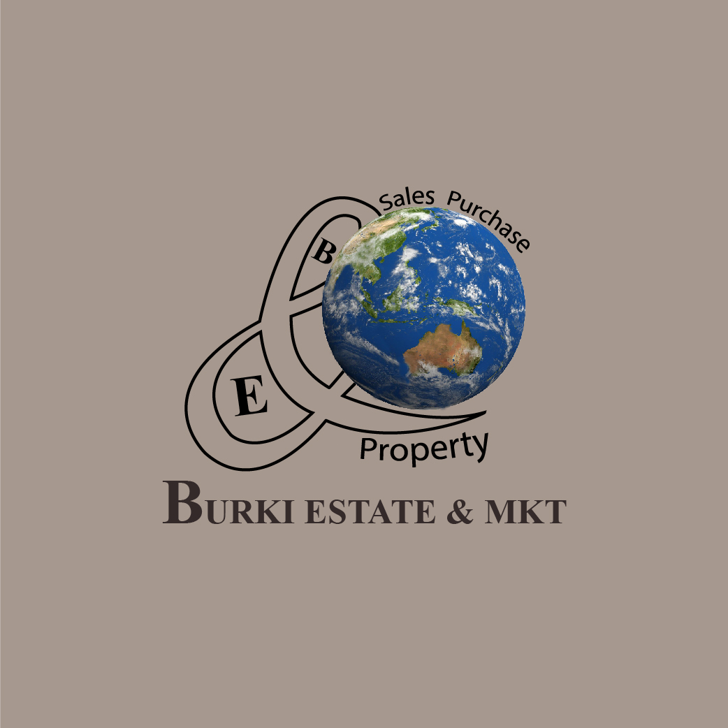 Burki Estate & MKT.