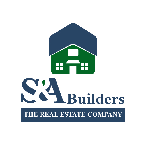 S&A Builders
