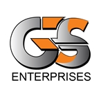 GS Enterprises