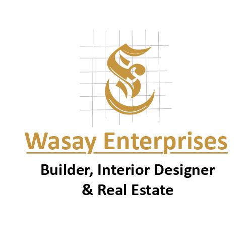 Wasay Enterprises